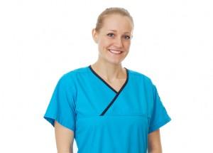 South Shore Veterinary Clinic Veterinary Technician