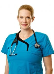 Dr. Elizabeth Layton