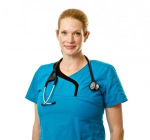 Dr Elizabeth Layton Veterinarian