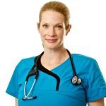 Dr Elizabeth Layton