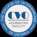 cvo-accrediation-emblem